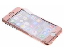 360° metallic protect case iPhone 6 / 6s