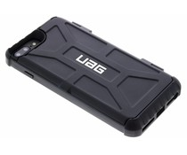 UAG Trooper Case iPhone 8 Plus / 7 Plus / 6(s) Plus