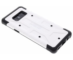UAG Pathfinder Case Samsung Galaxy S8 Plus
