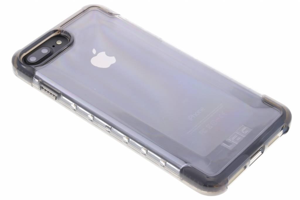 Plyo Hard Case voor de iPhone 8 Plus / 7 Plus / 6(S) Plus