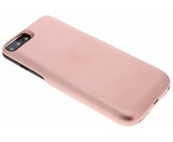 Power Case 4000 mAh iPhone 8 Plus / 7 Plus / 6s Plus / 6 Plus - Roze