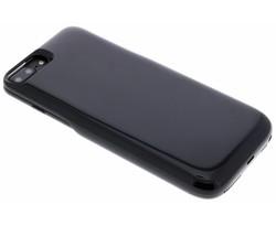 Power Case 4000 mAh iPhone 8 Plus / 7 Plus / 6s Plus / 6 Plus - Zwart
