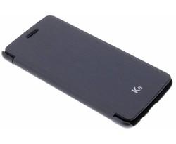 LG CleanUp Premium Case LG K8 (2017)