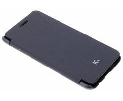 LG CleanUp Premium Case K4 (2017)