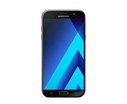 Samsung Galaxy A7 (2018) hoesjes