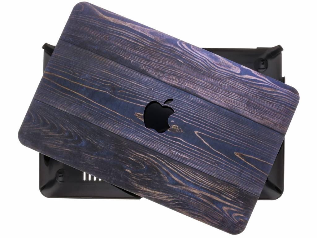 design hardshell macbook air 11 6 inch. Black Bedroom Furniture Sets. Home Design Ideas