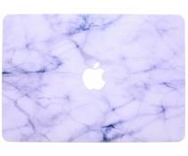 Design hardshell MacBook Pro Retina 13.3 inch (2013-2015)