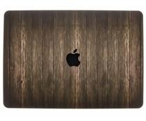 Design hardshell MacBook Pro Retina 13.3 inch Touch Bar
