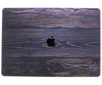 Design hardshell MacBook Pro Retina 15.4 inch Touch Bar