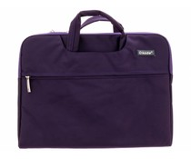 Violet Universal Laptop 13 Pouces 43N7LmgNMd