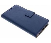 Basic TPU booktype hoes Asus ZenFone 4 Max ZC520KL