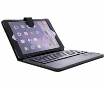 Bluetooth Keyboard Case iPad (2018) / (2017) / Air 2 / Air