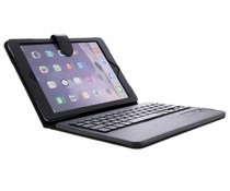 Bluetooth Keyboard Case iPad (2018) / (2017) / Air / Air 2