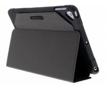 Case Logic SnapView Case iPad Pro 9.7 inch / iPad Air / iPad Air 2