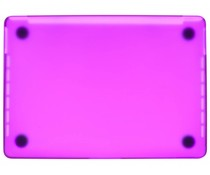 Speck SmartShell™ MacBook Retina 13.3 inch Touch Bar / (2016-2017)