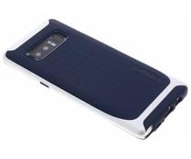 Spigen Donkerblauw Neo Hybrid Case Samsung Galaxy Note 8