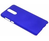 Effen hardcase hoesje Huawei Mate 10 Lite
