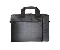 Tucano Zwart Universele Svolta Slim Bag 13 - 14 inch