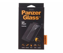 PanzerGlass Backside Glass iPhone 8 / 7 / 6s / 6