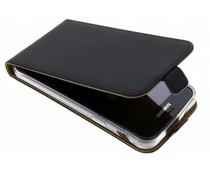 Selencia Luxe TPU Flipcase Samsung Galaxy Xcover 4