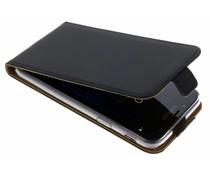 Selencia Luxe TPU Flipcase Samsung Galaxy J5 (2017)
