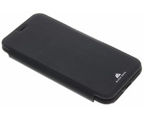Black Rock Zwart Air Business Folio Case iPhone Xs / X