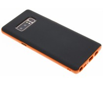 TPU Protect case Samsung Galaxy Note 8