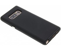 Accezz Xtreme Cover Samsung Galaxy Note 8