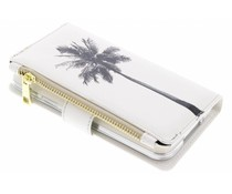 Design luxe portemonnee Samsung Galaxy S5 (Plus) / Neo