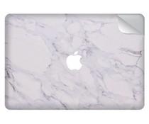 Sticker MacBook Pro Retina 13.3 inch (2016-2017) / Touch Bar