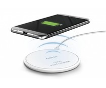 Hama Inductive Ultra Fast Wireless Charger