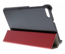 Rood Stand Tablet Cover Huawei MediaPad T1 7 inch
