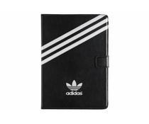 adidas Originals Zwart Basics Premium Stand Case 7 - 8 inch