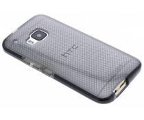 Tech21 Zwart Evo Check Case HTC One M9
