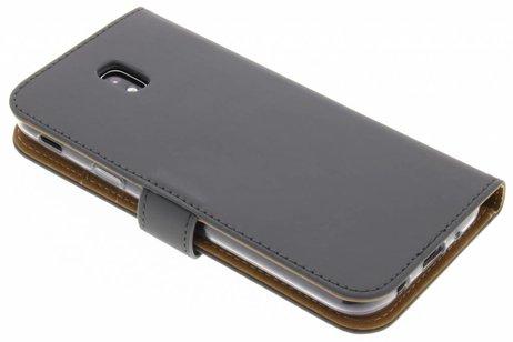 Poudre Livre Rose Case Tpu Luxe Pour Huawei Lite P20 fGvogGAkBc