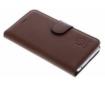 Bugatti BookCover Milano iPhone 6 / 6s