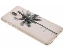 Design TPU hoesje Huawei Mate 10 Lite