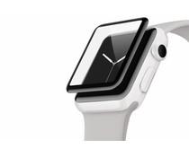 Belkin Screenforce® Ultracurve Apple Watch 38 mm - Series 2