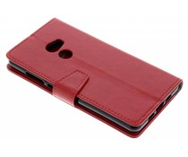 Zakelijke Booklet Xiaomi Mi Mix 2