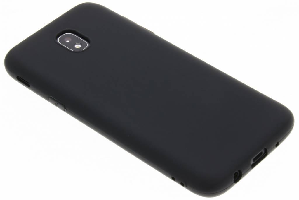 Boîtier Flip Noir Tpu Pour Samsung Galaxy J5 (2017) 5xqVOhz