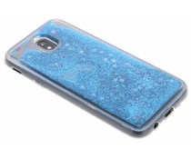 Liquid Glitter Case Samsung Galaxy J5 (2017)