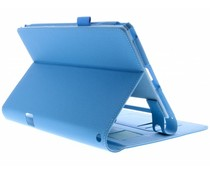 Effen tablethoes Lenovo Yoga Tab 3 Plus