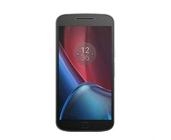 Motorola Moto G6 Plus hoesjes