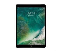 iPad (2017) hoesjes