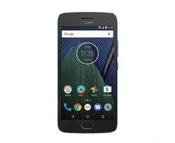 Motorola Moto G5 Plus hoesjes