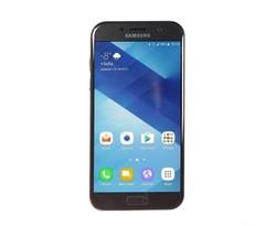 Samsung Galaxy A5 (2017) hoesjes