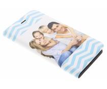 Ontwerp uw eigen Zenfone 3 Zoom / Zoom S booktype