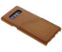 Bugatti Londra Snap Case Samsung Galaxy Note 8