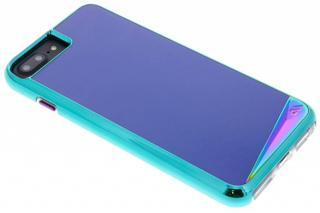 Case-Mate Meerkleurige Mood Case voor de iPhone 8 Plus / 7 Plus
