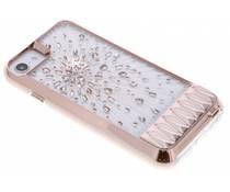 Case-Mate Luminescent Case iPhone 8 / 7